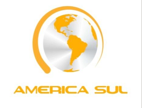 America Sul